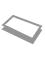 薄板板金 素材ストック